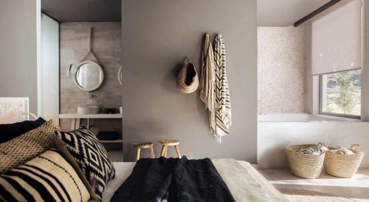 casa cook bedroom.jpg